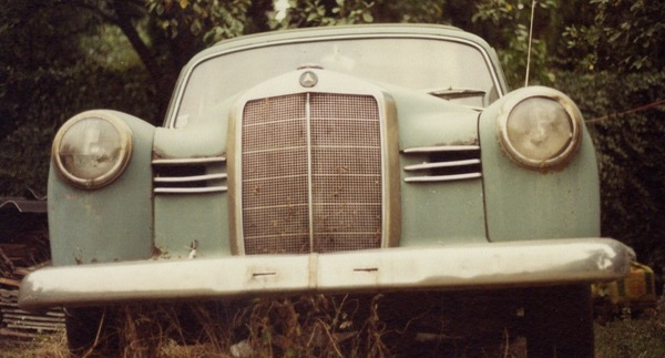 edward-zoegl-mercedes-taxi_1200-Kopie-2