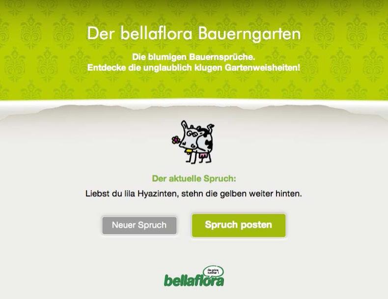 bellaflora-bauernregeln-2013-8_790