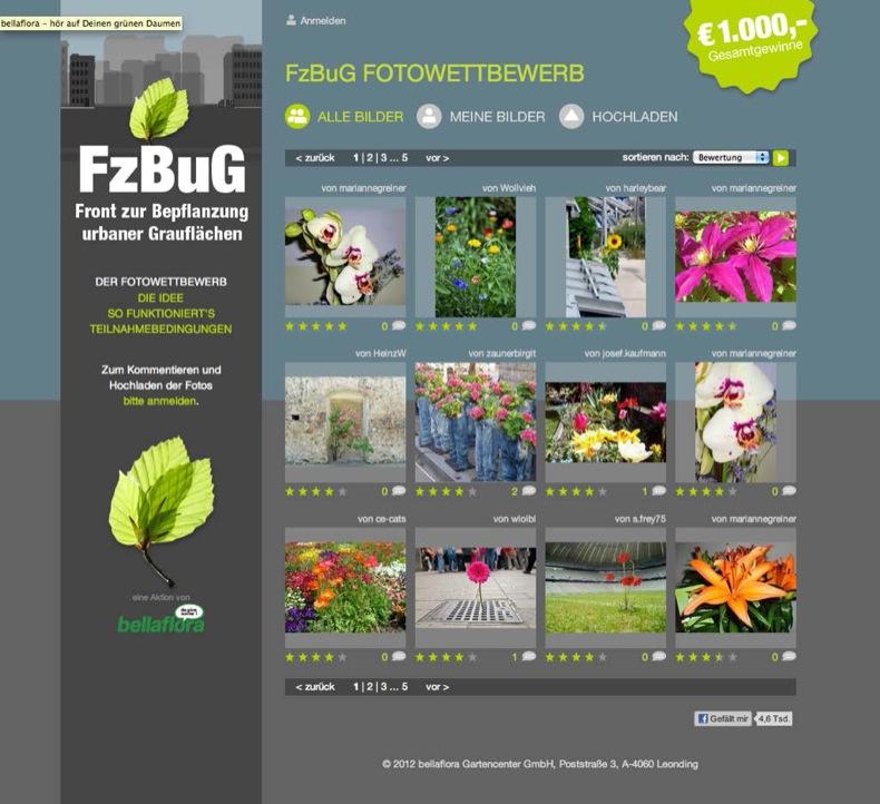 bellaflora-guerilla-gardening_790