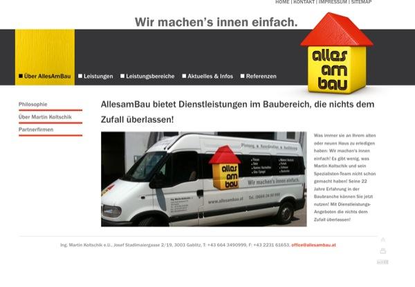 screenshot-allesambau-2_600