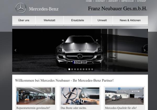 screenshot-neubauer_600