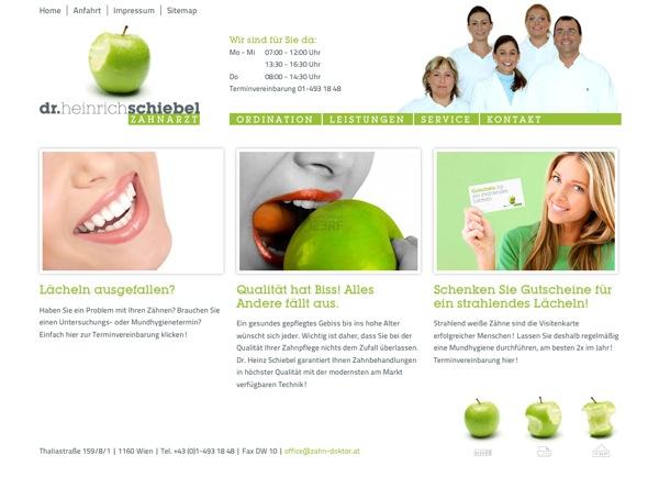 screenshot-schiebel_600